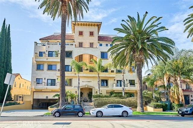 155 N Hamilton Drive 203, Beverly Hills, CA 90211