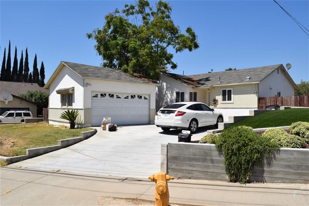 18181 Buena Vista Ave, Yorba Linda, CA 92886