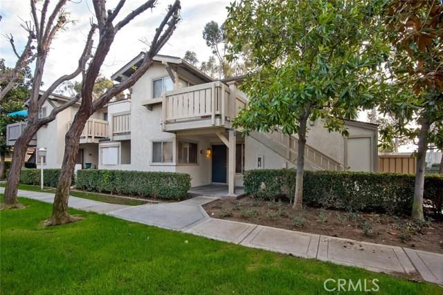 65 Rockwood 18, Irvine, CA 92614