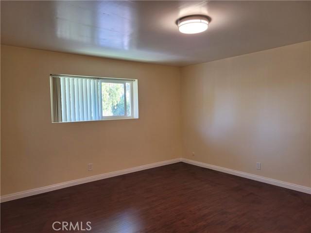 Image 4 of 3523 W Del Monte Dr, Anaheim, CA 92804