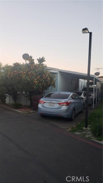 216 madrid ave 200, Santa Ana, CA 92703