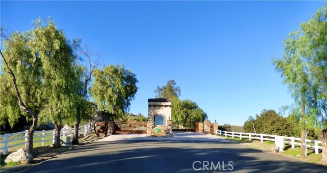 217 Sky Mesa Rd, Juniper Flats, CA 92548 Photo 19
