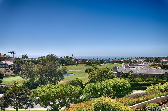 41 Saint Kitts, Dana Point, CA 92629