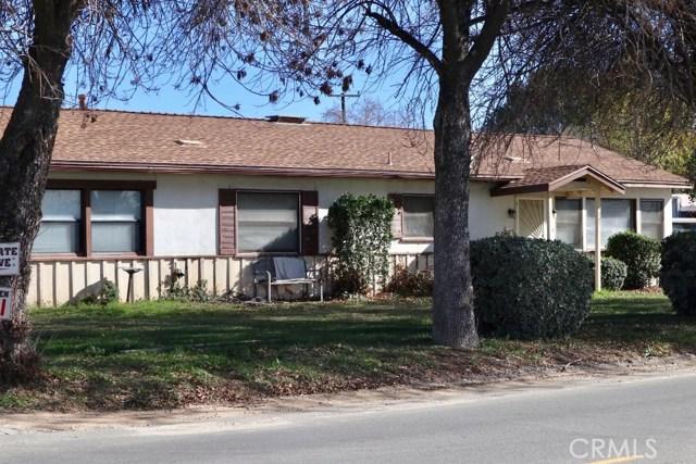 1009 5th Street, Calimesa, CA 92320