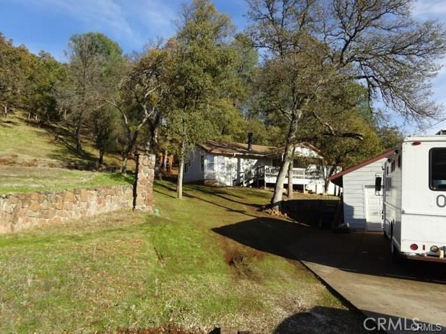 19373 Moon Ridge Road, Hidden Valley Lake, CA 95467