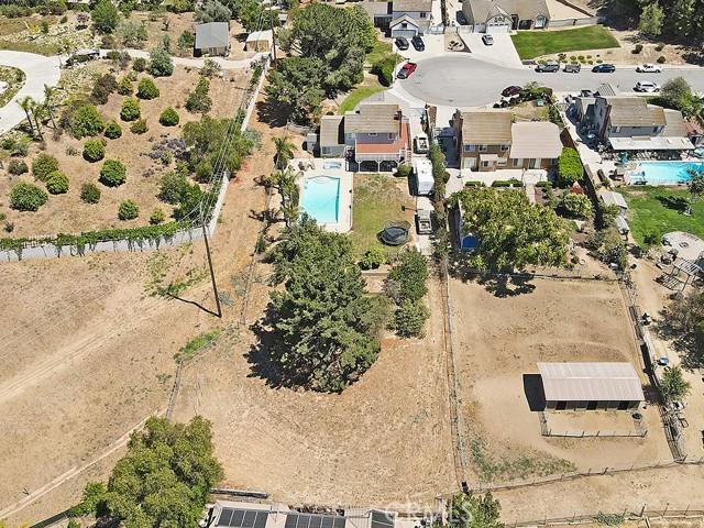 36. 1891 Prance Court Simi Valley, CA 93065