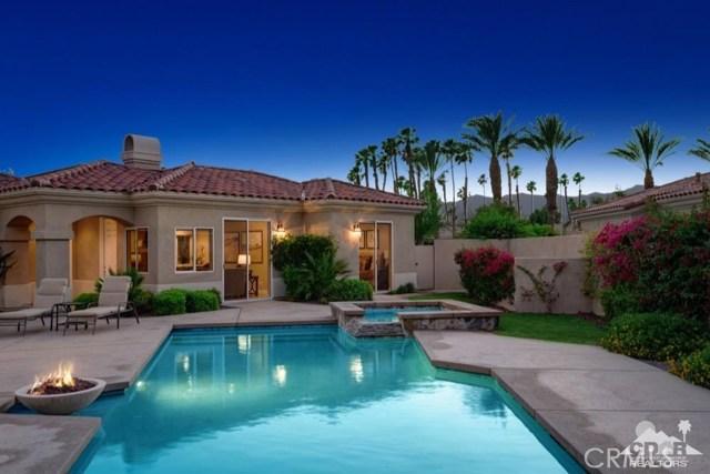 150 Tomahawk Drive, Palm Desert, CA 92211