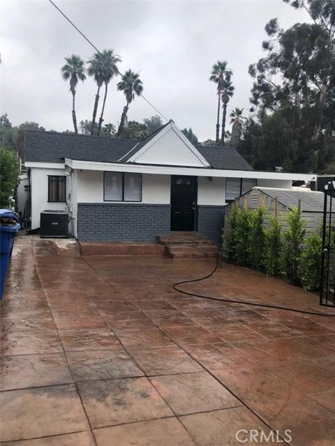 2026 Glendale Boulevard, Los Angeles, CA 90039