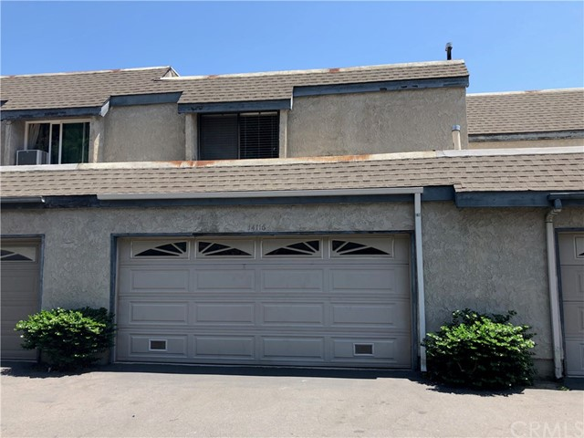 14116 Bradford 34, Garden Grove, CA 92844