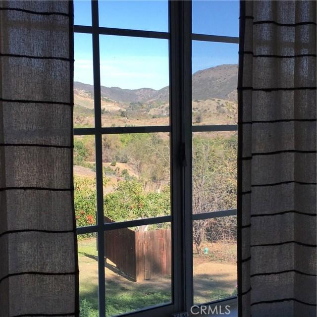 21130 Lillian Ln, Temecula, CA 92590 Photo 21