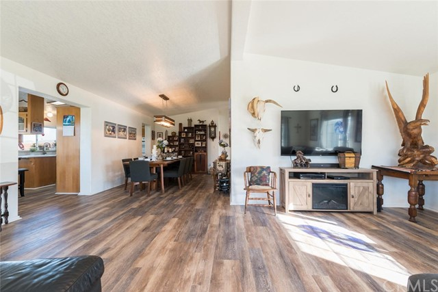 8435 Mission Ln, San Miguel, CA 93451 Photo 13
