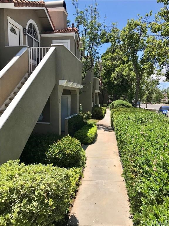 41 Via Meseta, Rancho Santa Margarita, CA 92688 Photo