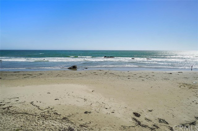 764 Pacific Av, Cayucos, CA 93430 Photo 5