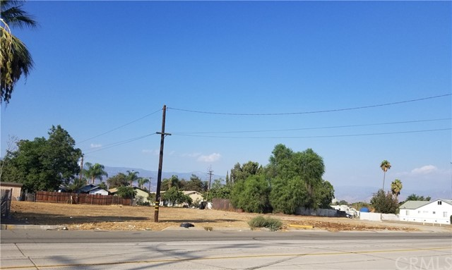 0 W 4th St, San Bernardino, CA 92411