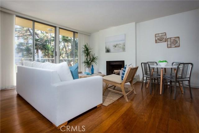 25 Spinnaker Street, Marina del Rey, CA 90292