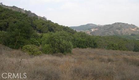 0 Camino Estribo, Temecula, CA  Photo 4