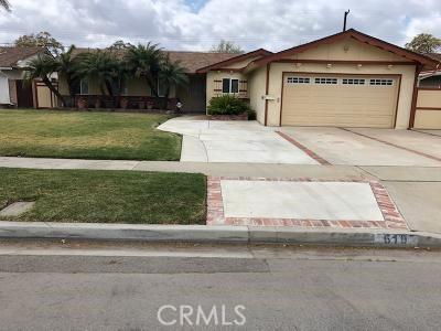 Photo of 619 S Barnett Street, Anaheim, CA 92805