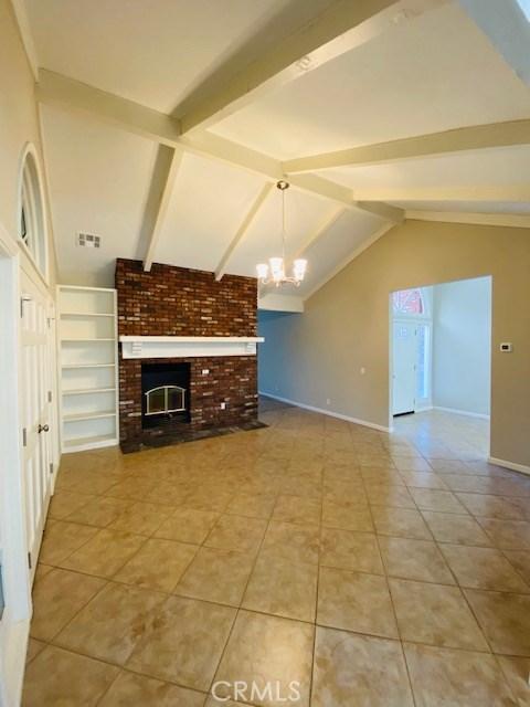 31904 Cedarcroft Rd, Acton, CA 93510 Photo 11