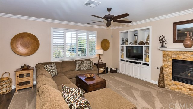 44314 Nighthawk, Temecula, CA 92592 Photo 9