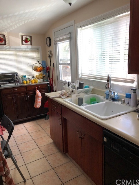 1623 E Villa St, Pasadena, CA 91106 Photo 7