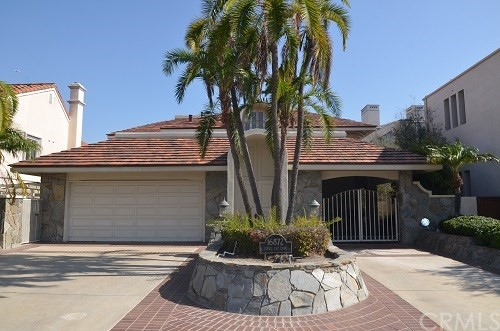 16872 Coral Cay Lane, Huntington Beach, CA 92649