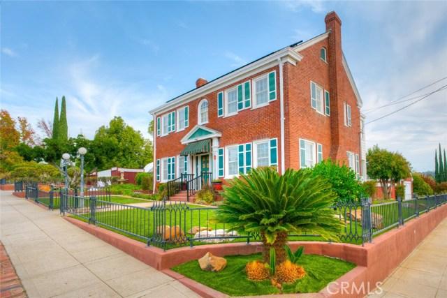 1579 Hammon Avenue, Oroville, CA 95966