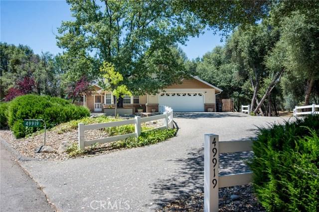 49919 Meadowview Drive, Oakhurst, CA 93644