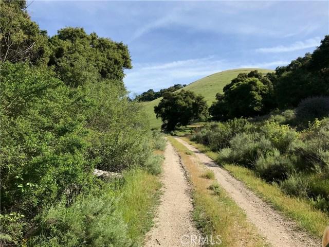 0 Upper Los Berros Road, Nipomo, CA 93444