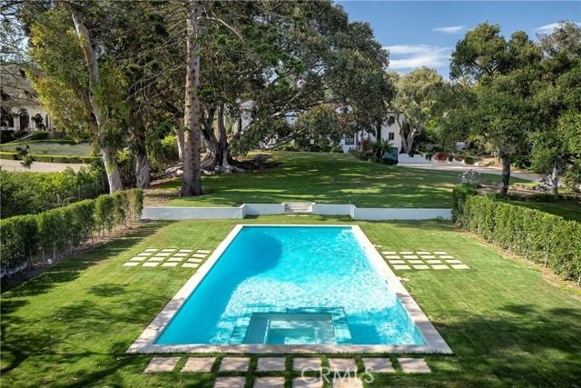 1098 Golf Rd, Montecito, CA 93108 Photo