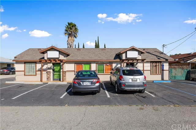 9853 Mission Boulevard, Riverside, CA 92509