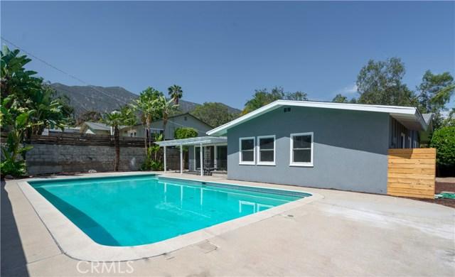1195 Hastings Ranch Dr, Pasadena, CA 91107 Photo 14