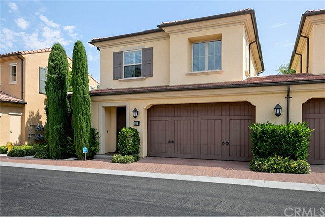 Stonegate (STG) Irvine Homes for Sale - HousesInSoCal com