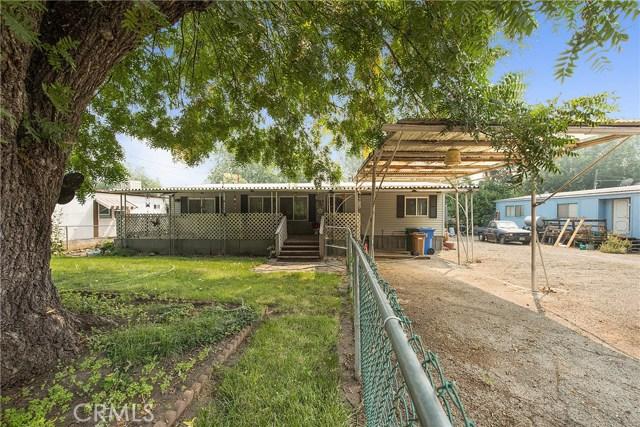 8264 Lake Street, Lower Lake, CA 95457