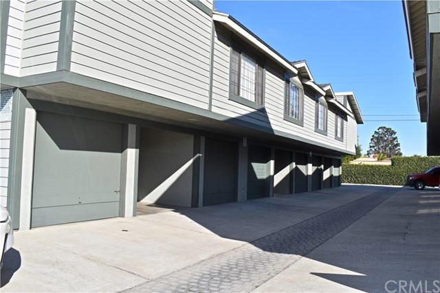 8061 Presidential Wy, Midway City, CA 92655 Photo 5