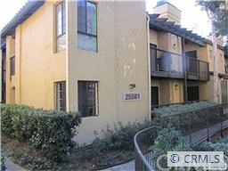 25581 Indian Hill Lane A, Laguna Hills, CA 92653
