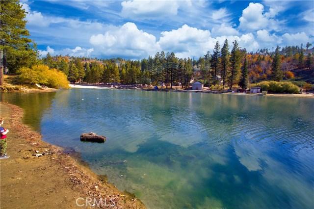 33294 Iris Dr, Green Valley Lake, CA 92341 Photo 21