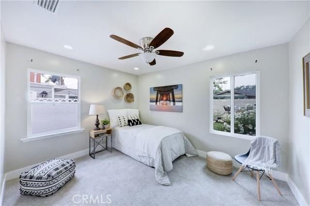 14. 1865 Ashbrook Avenue Long Beach, CA 90815