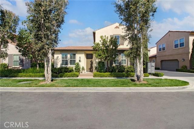 39 Splendor, Irvine, CA 92618