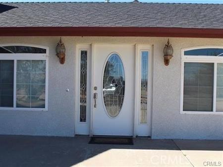 10524 Braceo Street, Oak Hills, CA 92344