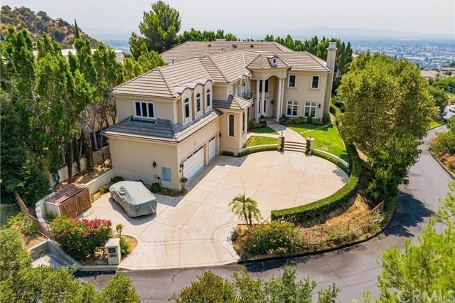 Photo of 388 Torrey Pines Drive, Arcadia, CA 91006
