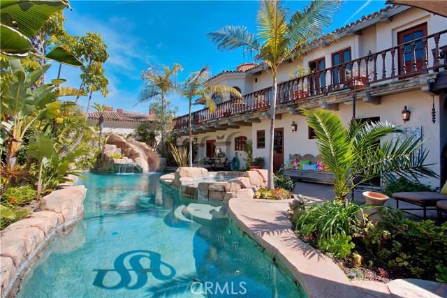 2900 Ocean Boulevard, Corona del Mar, CA 92625