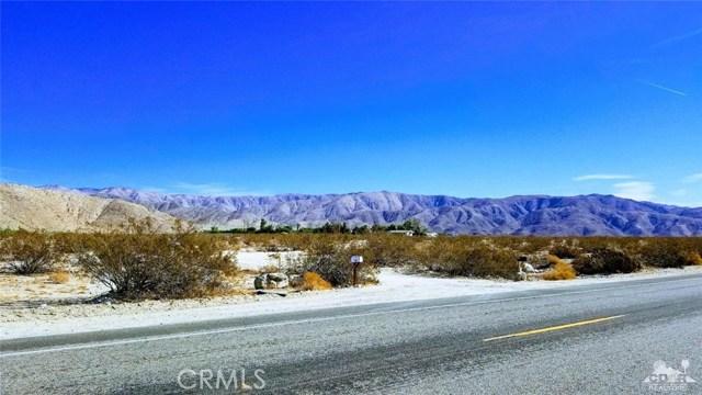 71710 Dillon Road, Desert Hot Springs, CA 92241