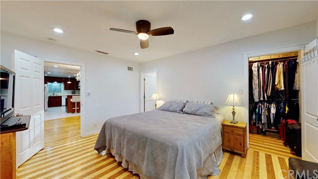 Image 25 of 12215 Vose St, North Hollywood, CA 91605