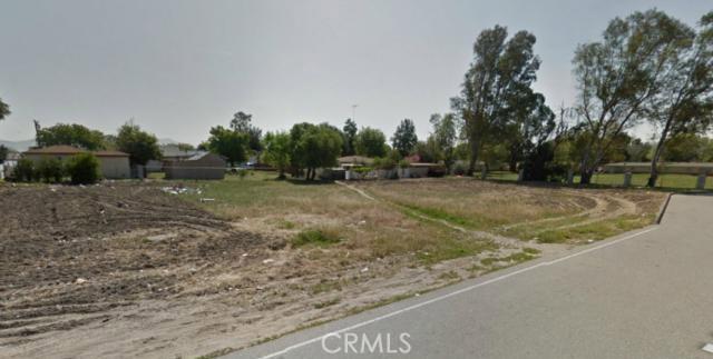 0 Madison, San Bernardino, CA 92401