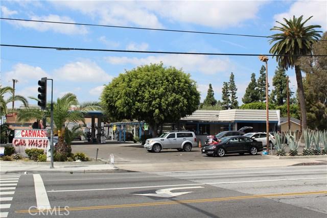 1001 W Commonwealth Avenue, Fullerton, CA 92833