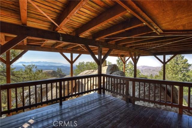 33100 Holcomb Creek Dr, Green Valley Lake, CA 92341 Photo 38