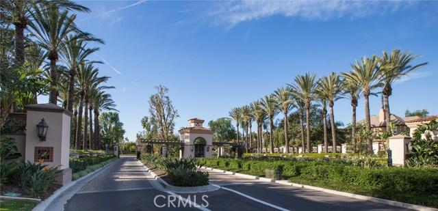 34 Westlake, Irvine, CA 92602 Photo 58