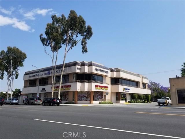 8450 Garvey Avenue 101, Rosemead, CA 91770