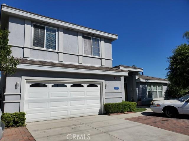 Photo of 2645 W Cerritos Avenue, Anaheim, CA 92804