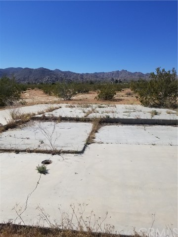 6353 Cascade Road, Joshua Tree, CA 92252